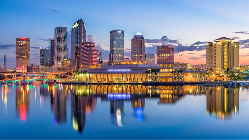 Tampa Skyline .png