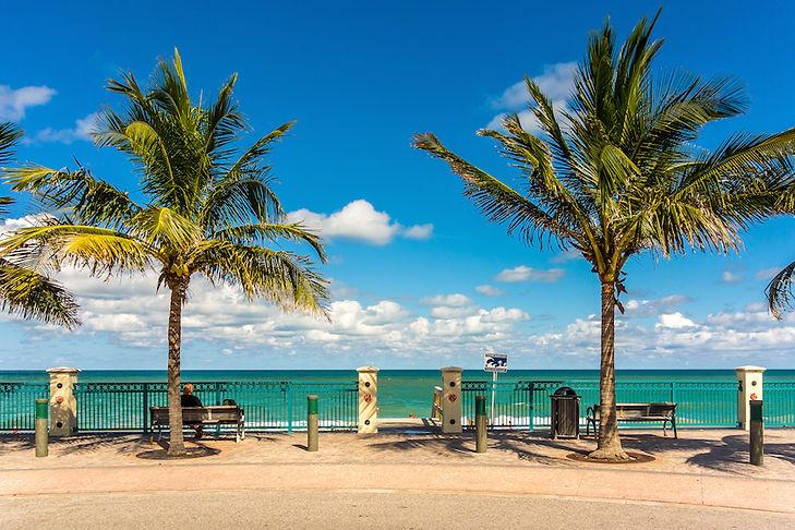 Vero Beach.jpg