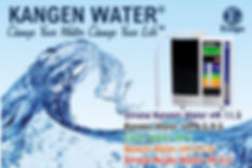Kangen Water Levels.jpg