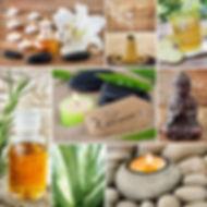 wellness-collage.jpg