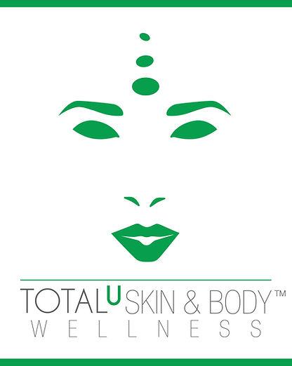 TD021TU_totalU_wellness.jpg