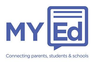 MYEd logo.jpeg