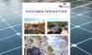 AC Solar Fall Newsletter