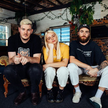 """Artist Spotlight: Eliza & The Delusionals Top Charts With U.S. Debut Single """"Just Exist"""""""