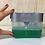 Thumbnail: Dispensador de jabón líquido