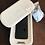 Thumbnail: Esterilizador UV Multifunción