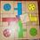 Thumbnail: Juegos en MDF