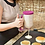 Thumbnail: Dispensador de masa para pancakes, muffins, pastel