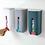 Thumbnail: Dispensador de fundas plásticas