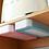 Thumbnail: Cajón oculto para escritorio