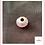 Thumbnail: Joyas de plata