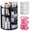 Thumbnail: Organizador de cosméticos giratorio