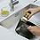 Thumbnail: Cepillo dispensador de jabón para lavar platos