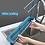 Thumbnail: Bandeja extensible multiuso para lavabo