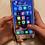 Thumbnail: Soporte cargador de celular