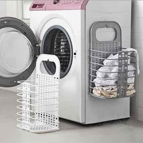 Cestas plegables para almacenar ropa, sábanas, toallas