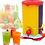 Thumbnail: Dispensador de Bebidas 3 Compartimentos