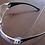 Thumbnail: Gafas de protección Abro