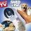 Thumbnail: Aspiradora Inalámbrica para Mascotas