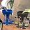 Thumbnail: Dispensador de licor en shots