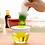 Thumbnail: Brocha de aceite para cocina