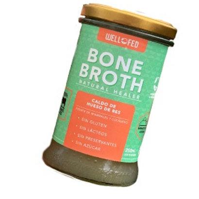 Bone Broth
