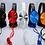 Thumbnail: Audífonos SONY MDR-XB450AP