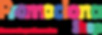 Logo-promociona (1).png