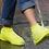 Thumbnail: Protectores impermeables para zapatos
