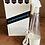 Thumbnail: Generador de desinfectante portátil