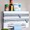 Thumbnail: Organizador de papel para cocina