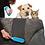 Thumbnail: Removedor de pelo de mascota