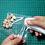 Thumbnail: Sellador de fundas plásticas, empaques