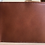Thumbnail: Billeteras personalizadas