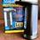 Thumbnail: Dispensador automático de gel o jabón