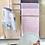 Thumbnail: Organizador de pared para toallas o ropa