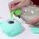 Thumbnail: Esponja de baño para cuerpo