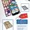 Thumbnail: Organizador de ropa