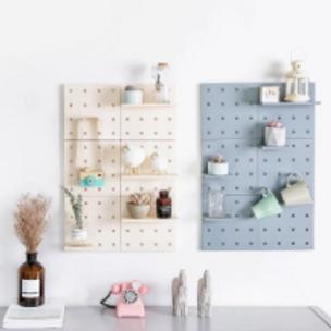 Repisas organizador para el hogar