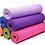 Thumbnail: Mat de yoga