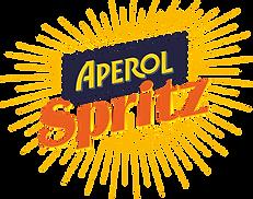 aperol-spritz-logo-919D620E91-seeklogo.c