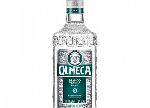 ტეკილა Olmeca