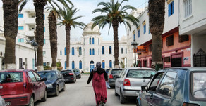 Tunisia | What Can and Cannot Be