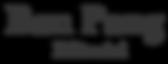 logo Ban Pang Editorial (1).png