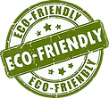 Eco_Stamp.webp