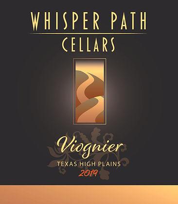 WPC-2019%20Viognier%20Label-FINAL-01_edi