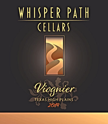 WPC-2019%20Viognier%20Label-FINAL-01_edi