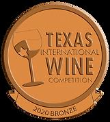 TXIWC-2020-Bronze_edited.png