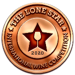 Bronze-Medal_WEB%20(1)_edited.png