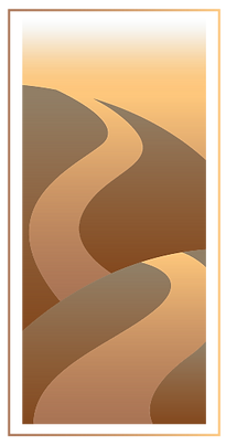 Logo with Frame-02.png